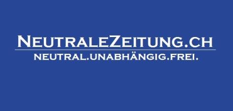 neutralezeitung.ch